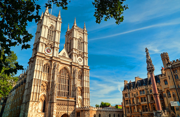 Image result for Trip to London: 5 Places You Must Visit